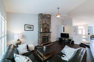 Photo 12: 11 KINGSBURY Crescent: St. Albert House for sale : MLS®# E4151583