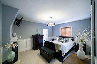 Photo 13: 11 KINGSBURY Crescent: St. Albert House for sale : MLS®# E4151583