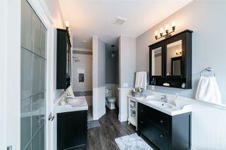 Photo 15: 11 KINGSBURY Crescent: St. Albert House for sale : MLS®# E4151583