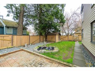 Photo 18: 12895 68 Avenue in Surrey: West Newton House for sale : MLS®# R2358523