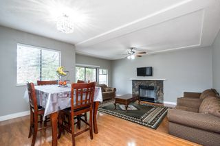 Photo 11: 12895 68 Avenue in Surrey: West Newton House for sale : MLS®# R2358523