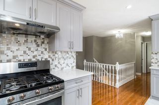 Photo 14: 12895 68 Avenue in Surrey: West Newton House for sale : MLS®# R2358523
