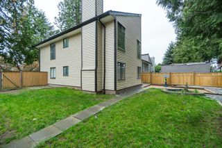 Photo 32: 12895 68 Avenue in Surrey: West Newton House for sale : MLS®# R2358523