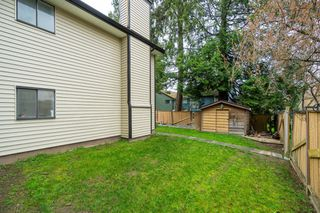 Photo 31: 12895 68 Avenue in Surrey: West Newton House for sale : MLS®# R2358523