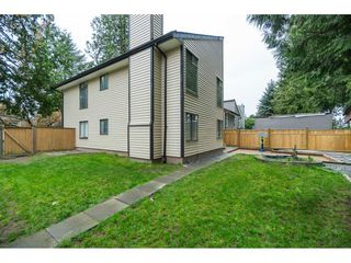 Photo 3: 12895 68 Avenue in Surrey: West Newton House for sale : MLS®# R2358523
