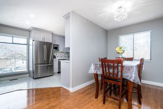Photo 12: 12895 68 Avenue in Surrey: West Newton House for sale : MLS®# R2358523