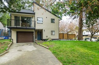 Photo 1: 12895 68 Avenue in Surrey: West Newton House for sale : MLS®# R2358523
