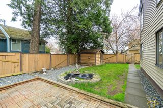 Photo 28: 12895 68 Avenue in Surrey: West Newton House for sale : MLS®# R2358523