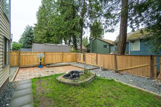 Photo 29: 12895 68 Avenue in Surrey: West Newton House for sale : MLS®# R2358523