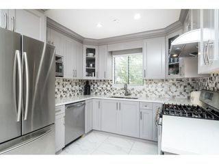 Photo 5: 12895 68 Avenue in Surrey: West Newton House for sale : MLS®# R2358523