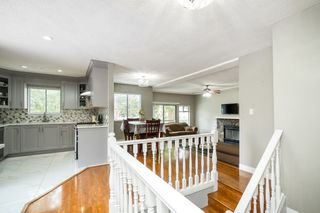 Photo 16: 12895 68 Avenue in Surrey: West Newton House for sale : MLS®# R2358523