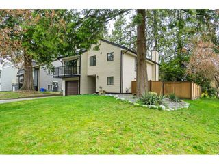Photo 2: 12895 68 Avenue in Surrey: West Newton House for sale : MLS®# R2358523