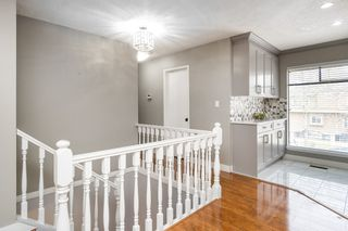 Photo 17: 12895 68 Avenue in Surrey: West Newton House for sale : MLS®# R2358523