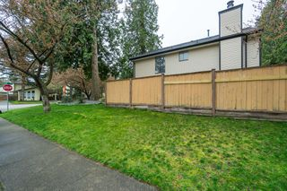 Photo 33: 12895 68 Avenue in Surrey: West Newton House for sale : MLS®# R2358523
