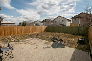 Photo 18: 14031 161 Avenue in Edmonton: Zone 27 House for sale : MLS®# E4151985