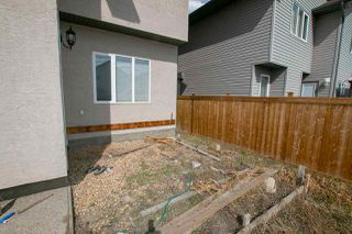 Photo 19: 14031 161 Avenue in Edmonton: Zone 27 House for sale : MLS®# E4151985