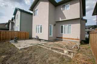 Photo 20: 14031 161 Avenue in Edmonton: Zone 27 House for sale : MLS®# E4151985