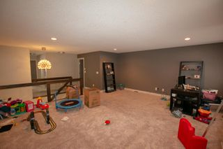 Photo 17: 14031 161 Avenue in Edmonton: Zone 27 House for sale : MLS®# E4151985