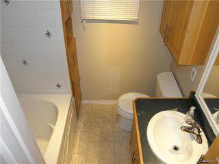 Photo 8: 440 St Jean Baptiste Street in Winnipeg: St Boniface Residential for sale (2A)  : MLS®# 1908747