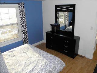 Photo 12: 440 St Jean Baptiste Street in Winnipeg: St Boniface Residential for sale (2A)  : MLS®# 1908747