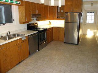 Photo 4: 440 St Jean Baptiste Street in Winnipeg: St Boniface Residential for sale (2A)  : MLS®# 1908747