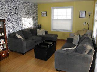 Photo 2: 440 St Jean Baptiste Street in Winnipeg: St Boniface Residential for sale (2A)  : MLS®# 1908747