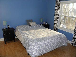 Photo 11: 440 St Jean Baptiste Street in Winnipeg: St Boniface Residential for sale (2A)  : MLS®# 1908747