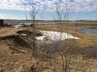 Photo 9: 60314 Rge Rd 252: Rural Westlock County Rural Land/Vacant Lot for sale : MLS®# E4152097