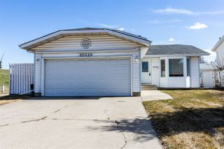 Main Photo: 12223 64 Street in Edmonton: Zone 06 House for sale : MLS®# E4152452