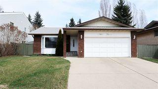 Main Photo: 10508 26 Avenue in Edmonton: Zone 16 House for sale : MLS®# E4153228