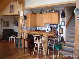 Photo 12: 341 Herring Hts in MUDGE ISLAND: Isl Mudge Island House for sale (Islands)  : MLS®# 811915