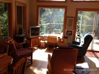 Photo 8: 341 Herring Hts in MUDGE ISLAND: Isl Mudge Island House for sale (Islands)  : MLS®# 811915