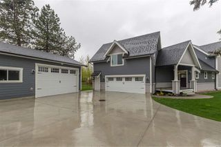 Photo 18: 25556 60 Avenue in Langley: Salmon River House for sale : MLS®# R2361847