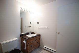 Photo 14: 3 1660 St Mary's Road in Winnipeg: St Vital Condominium for sale (2C)  : MLS®# 1911386