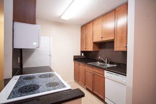 Photo 10: 3 1660 St Mary's Road in Winnipeg: St Vital Condominium for sale (2C)  : MLS®# 1911386