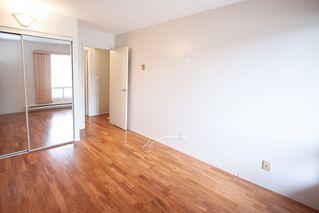 Photo 11: 3 1660 St Mary's Road in Winnipeg: St Vital Condominium for sale (2C)  : MLS®# 1911386