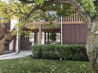 Photo 1: 3 1660 St Mary's Road in Winnipeg: St Vital Condominium for sale (2C)  : MLS®# 1911386