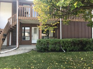 Photo 3: 3 1660 St Mary's Road in Winnipeg: St Vital Condominium for sale (2C)  : MLS®# 1911386