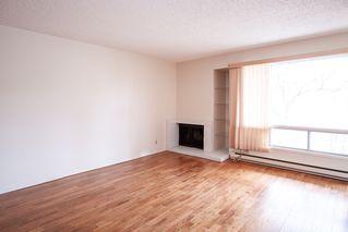 Photo 5: 3 1660 St Mary's Road in Winnipeg: St Vital Condominium for sale (2C)  : MLS®# 1911386