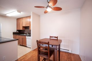 Photo 8: 3 1660 St Mary's Road in Winnipeg: St Vital Condominium for sale (2C)  : MLS®# 1911386