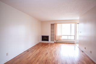 Photo 4: 3 1660 St Mary's Road in Winnipeg: St Vital Condominium for sale (2C)  : MLS®# 1911386