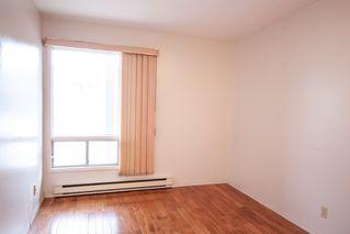 Photo 12: 3 1660 St Mary's Road in Winnipeg: St Vital Condominium for sale (2C)  : MLS®# 1911386
