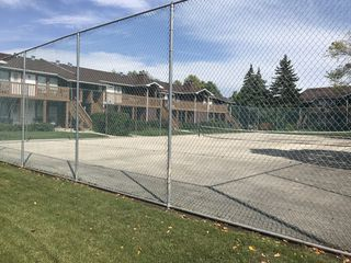 Photo 17: 3 1660 St Mary's Road in Winnipeg: St Vital Condominium for sale (2C)  : MLS®# 1911386