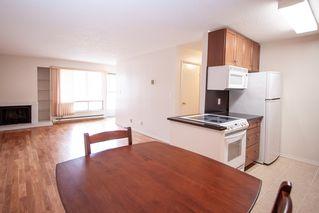 Photo 9: 3 1660 St Mary's Road in Winnipeg: St Vital Condominium for sale (2C)  : MLS®# 1911386