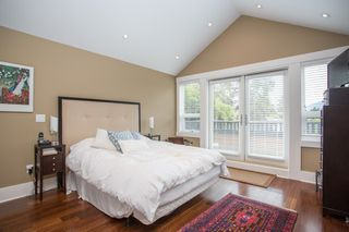 Photo 13: 403 W 19TH Avenue in Vancouver: Cambie House for sale (Vancouver West)  : MLS®# R2367913