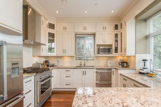 Photo 8: 403 W 19TH Avenue in Vancouver: Cambie House for sale (Vancouver West)  : MLS®# R2367913
