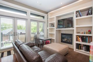 Photo 6: 403 W 19TH Avenue in Vancouver: Cambie House for sale (Vancouver West)  : MLS®# R2367913