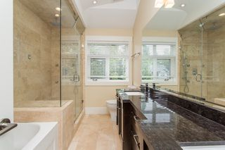 Photo 14: 403 W 19TH Avenue in Vancouver: Cambie House for sale (Vancouver West)  : MLS®# R2367913