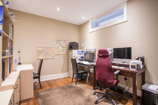Photo 18: 403 W 19TH Avenue in Vancouver: Cambie House for sale (Vancouver West)  : MLS®# R2367913