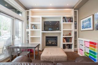 Photo 7: 403 W 19TH Avenue in Vancouver: Cambie House for sale (Vancouver West)  : MLS®# R2367913